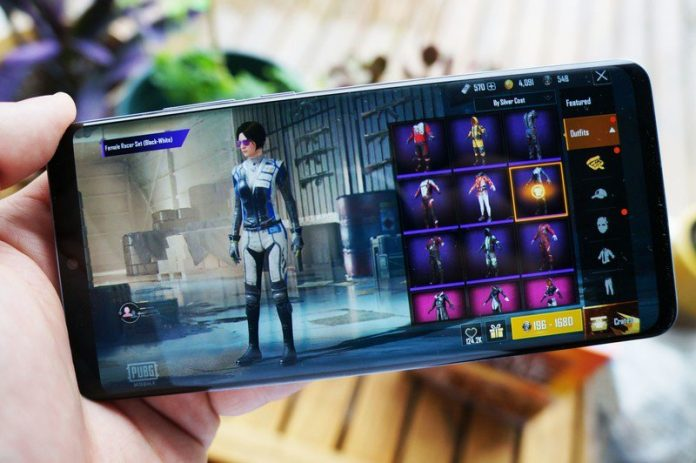 How to customize your PUBG Mobile character without in-app purchases