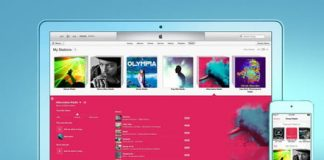 Lawsuit alleges Apple disclosed information about iTunes purchases