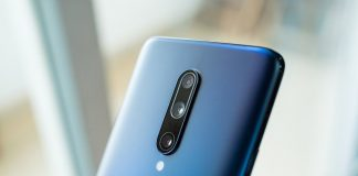 OnePlus 7 Pro update improves HDR and lowlight camera performance