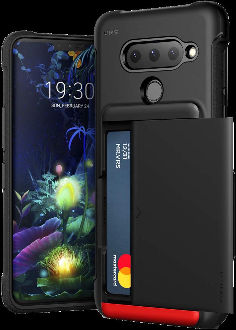vrs-design-premium-wallet-case-lg-v50-cr