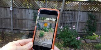 The best 360-degree camera apps for iOS and Android