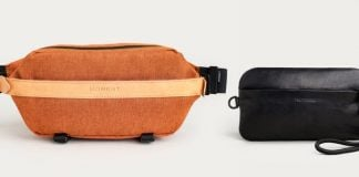 iPhone Lens Maker Moment Launches New Bags and Wallet Cases