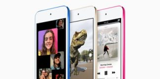 Digital Trends Live: iPod touch update, robotic pets, cyborg botany, and more