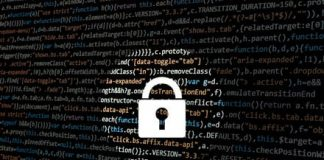 Flipboard hack prompts password reset for millions of users