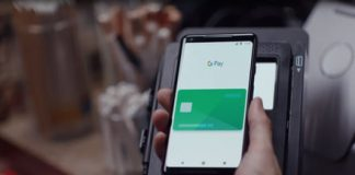 Apple Pay, Google Pay will work with MTA's tap and pay system for NYC transit