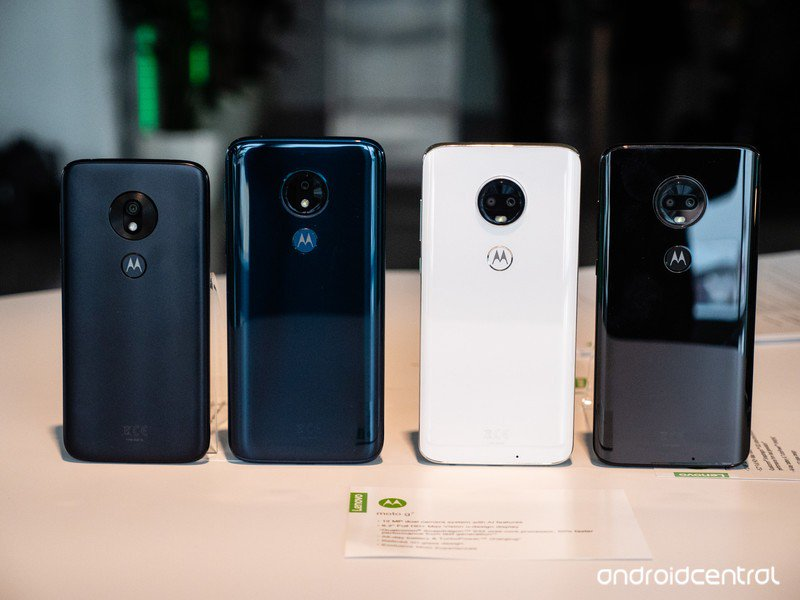 moto-g7-family-android-central-1.jpg?ito
