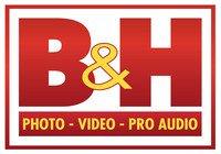 bh_photo_logo.jpg?itok=oD07FJnr