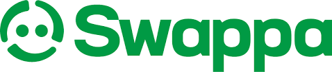swappa-logo.png?itok=pltXwTlY