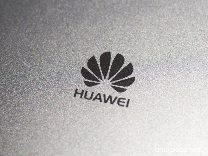 Huawei lawsuit reiterates assertion U.S. trade ban is unconstitutional