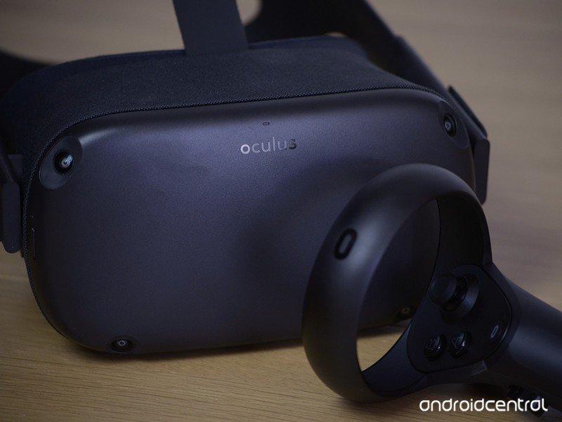 oculus-quest-closeup-2.jpg?itok=TS9u4tCi