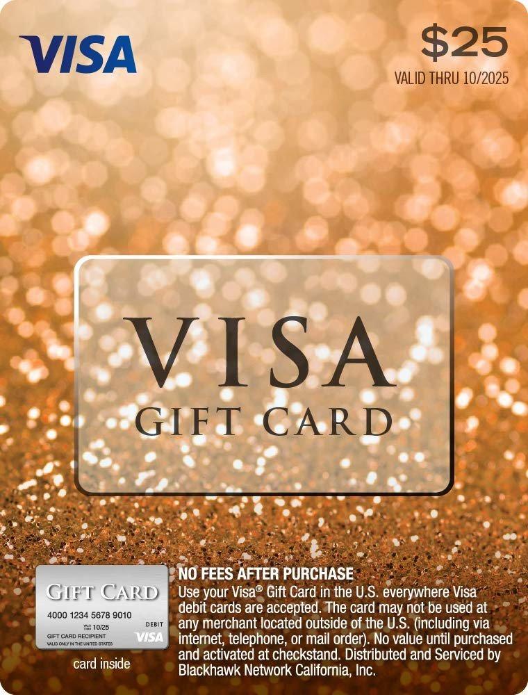 visa-gift-card-25.jpg?itok=hT9zkLn0