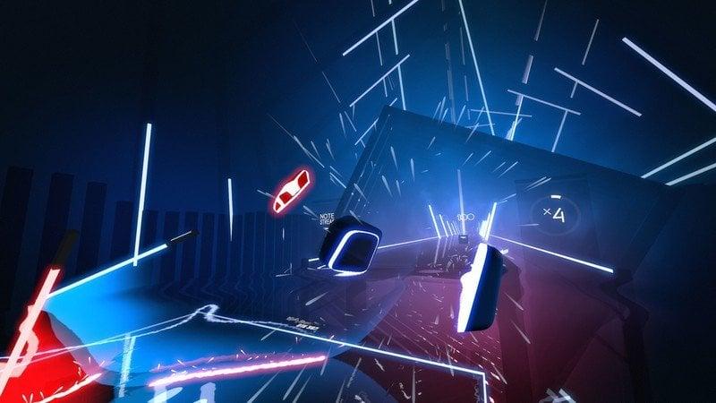 beat-saber-2.jpg?itok=JQ5x7SfH