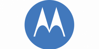 Opinion: Motorola needs a true flagship