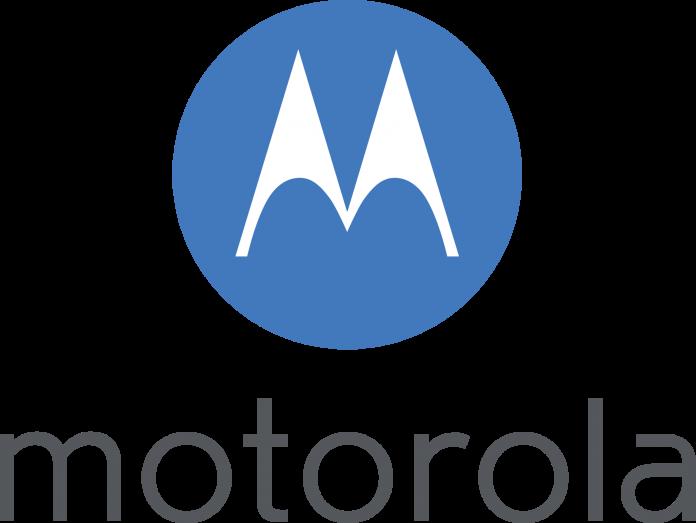 Opinion: Motorola needs a true flagship