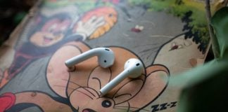 AirPods (2019) review: Simple and convenient, but Android users have better options