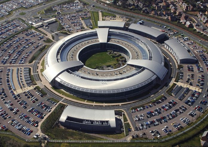 Apple and Other Tech Giants Condemn GCHQ Proposal to Eavesdrop on Encrypted Messages