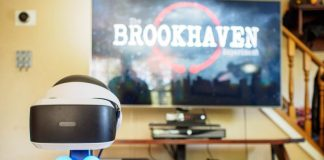 How to fix screen-mirroring issues with PlayStation VR