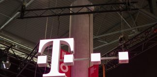 T-Mobile and Sprint may have to set up a new carrier to get merger approved