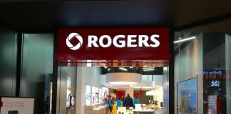 Rogers board member says Huawei should be banned from Canada's 5G network