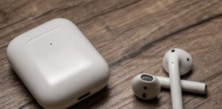 How to use Apple's truly wireless AirPods with every device you own