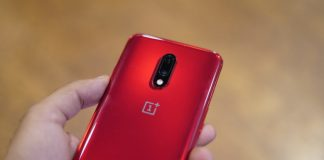 OnePlus 7 impressions: It's 'Flagship Killer' all over again