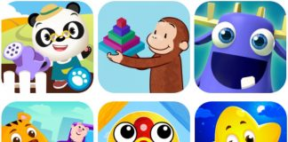 Apple to Limit Third-Party Tracking in Kids Apps