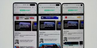 Putting Verizon's nascent 5G network to the test