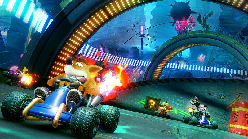 crash-team-racing-banner.jpg?itok=p7PsMD