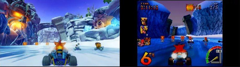 crash-team-racing-comparison-3.jpg?itok=