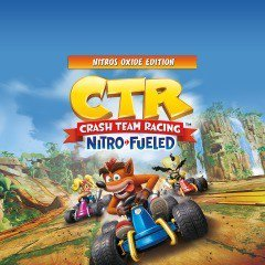 crash-team-racing-nitro-fueled-nitros-ox