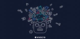 Apple Shares Full Video of Today's WWDC Keynote