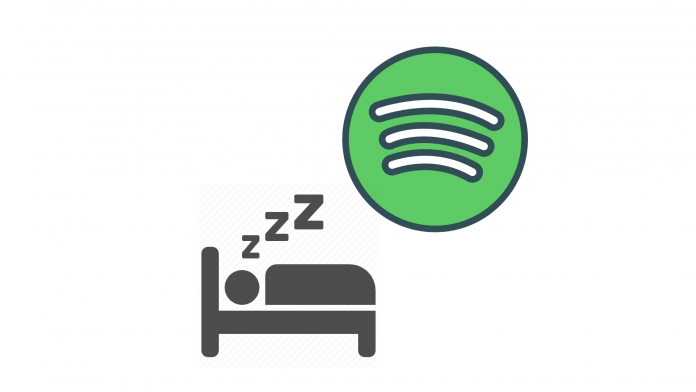 Spotify adds a sleep timer to its app; here's how to turn it on