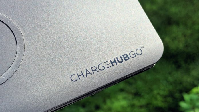 Limitless Innovations ChargeHubGO+ review