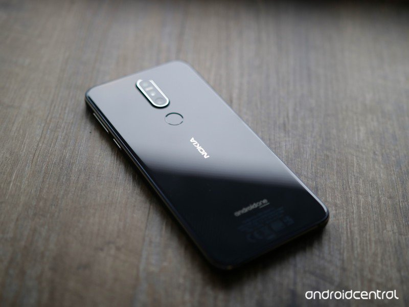 nokia-7-1-review-7.jpg?itok=6teFsd99