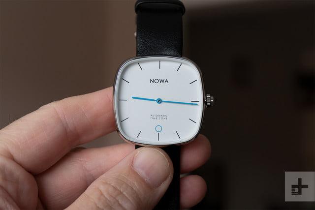 nowa superbe product impressions p1050459