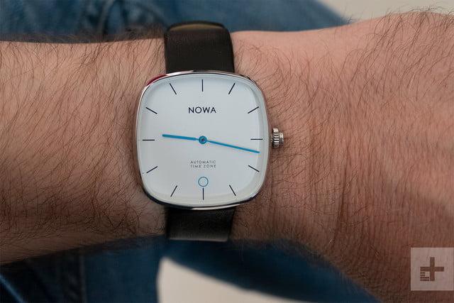 nowa superbe product impressions p1050469