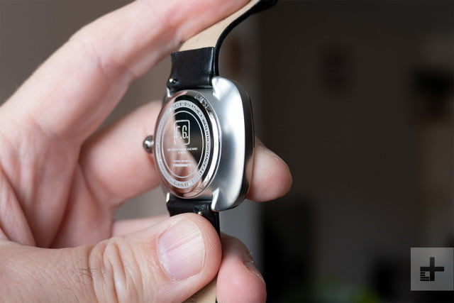 nowa superbe product impressions p1050463