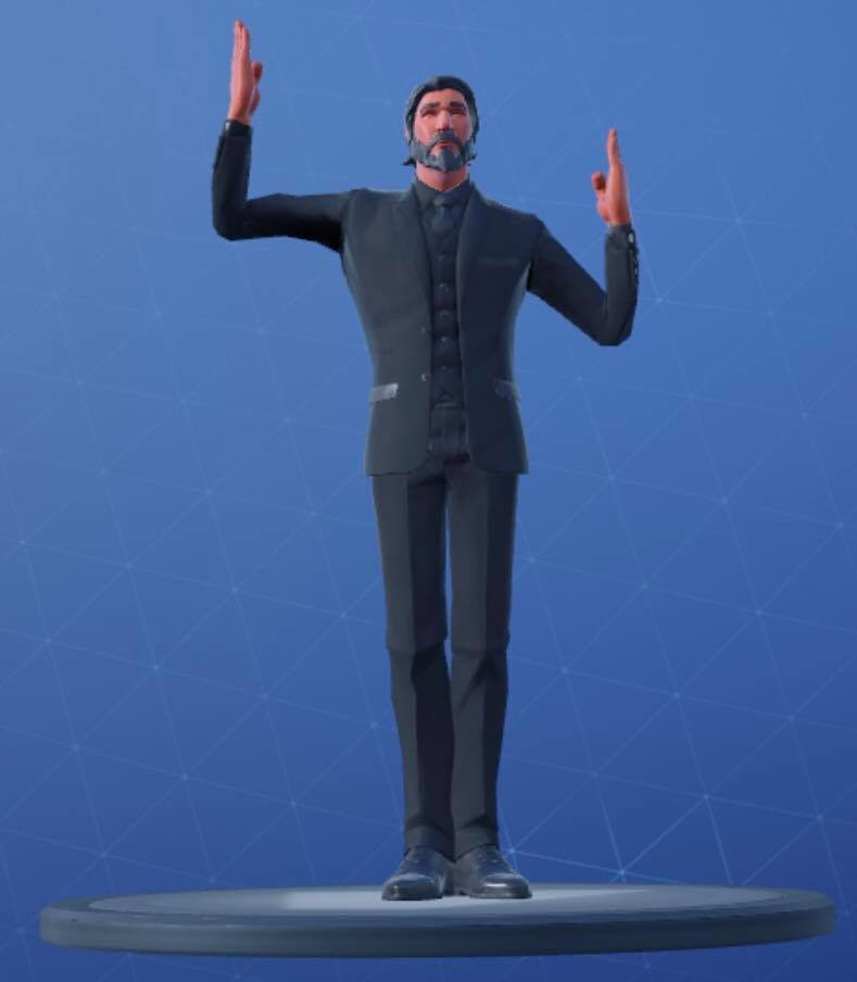 fortnite-prickly-pose.jpg?itok=Yi81xoGp