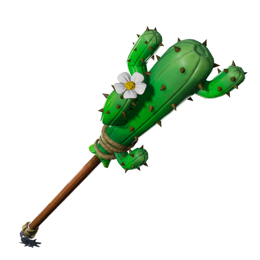 fortnite-prickly-axe.png?itok=Bz0sXc6H
