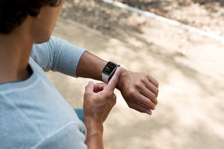 Father's Day Smartwatch sale: Garmin, Samsung Gear, and Apple Watch deals