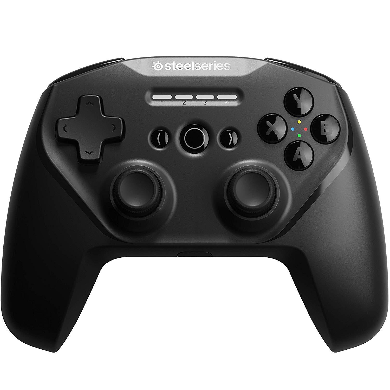Xbox One Cast To Device