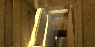 Quake 2's rerelease proves indie games could lead the ray tracing revolution