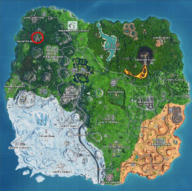 fortnite-star-map.jpg?itok=N6nCt1Oi