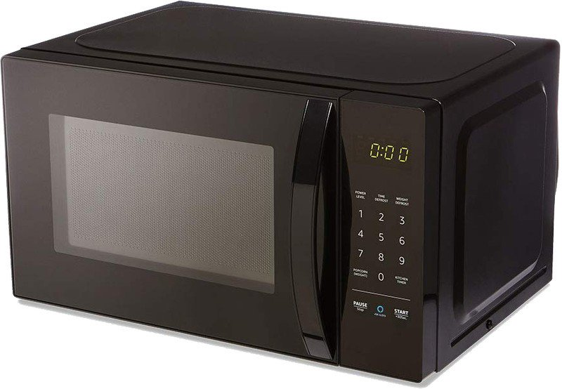 amazonbasics-microwave-with-alexa-render