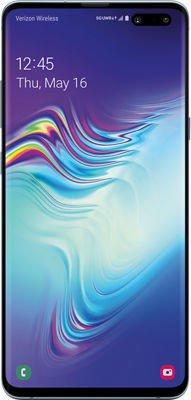 Samsung Galaxy S10 5G vs. LG V50: Which should you buy?