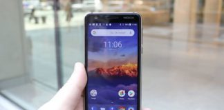 Nokia expands its budget range with new phones from AT&T and Cricket Wireless