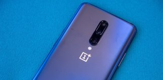 OnePlus 7 Pro update promises big camera and touchscreen improvements