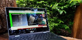 How to choose the right Chromebook