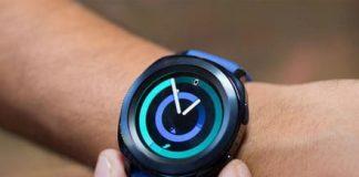 Amazon's Father's Day sale: Garmin and Samsung Gear Sport smartwatch deals