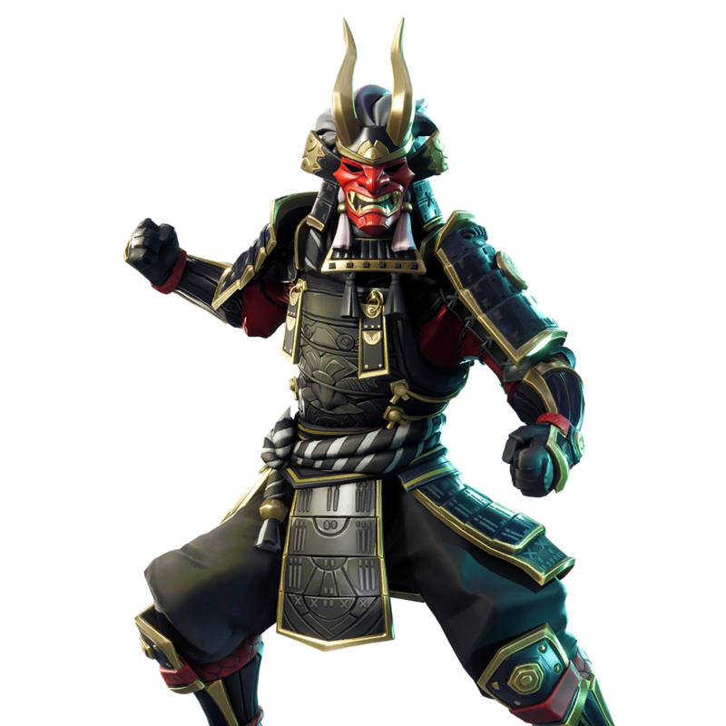 fortnite-shogun.png?itok=3sBiWJUV